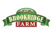 Brookridge Farm