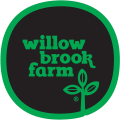 Willow Brook Farm
