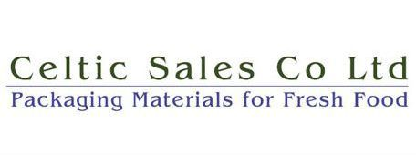 Celtic Sales Company
